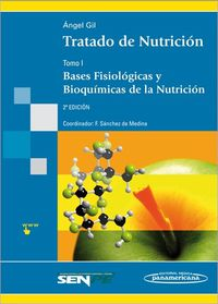 Nutricion Texto Y Atlas - H.  Biesalski  /  P.  Grimm
