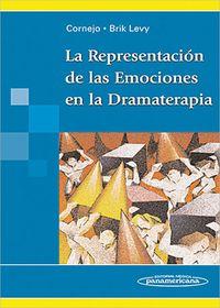 La obesidad en el tercer milenio - B.  Moreno  /  S.   Monereo  /  J.  Alvarez