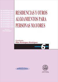 Reproduccion Asistida - Abordaje En La Practica Clinica - Fernando  Bonilla-musoles  /  [ET AL. ]