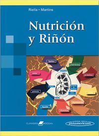 Nutricion En El Deporte - Un Enfoque Practico - Louise Burke