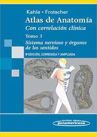 Prometheus - Atlas De Anatomia De Cabeza Y Cuello Para Odontologia - Eric W.  Baker  /  [ET AL. ]
