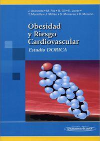 Obesidad Infantil - Sandra G. Hassink