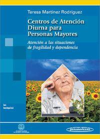 Celulas Madres. Preguntas Y Respuestas Sobre La Donacion Y Conservacio - Luis T. Merce