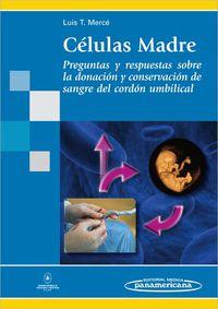 Casos Clinicos De Ginecologia Y Obstetricia Practica - Roberto  Matorras Weining  /  [ET AL. ]
