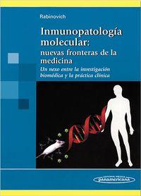 Inmunonutricion - En La Salud Y La Enfermedad - Ascension Marcos
