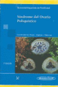 SINDROME DEL OVARIO POLIQUISTICO (2ª ED)