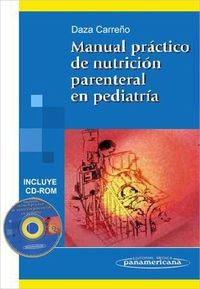 Manual Practico De Esterilidad Y Reproduccion Humana - Jose  Remohi  /  [ET AL. ]
