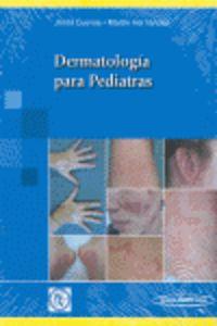 Dermatologia Para Pediatras - Jose Maria Martin Hernandez