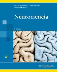 (5 ED) NEUROCIENCIA
