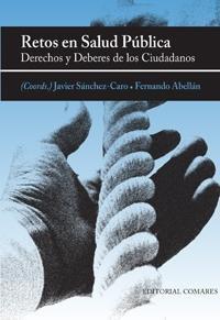 Retos En La Salud Publica - Javier Sanchez Caro