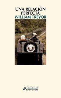Una relacion perfecta - William Trevor