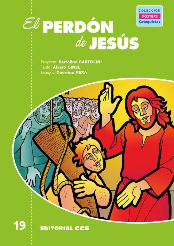 PERDON DE JESUS, EL