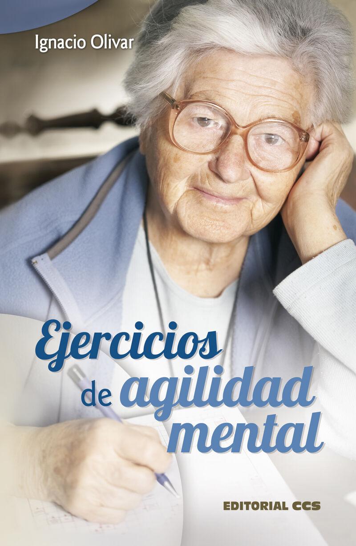 EJERCICIOS DE AGILIDAD MENTAL