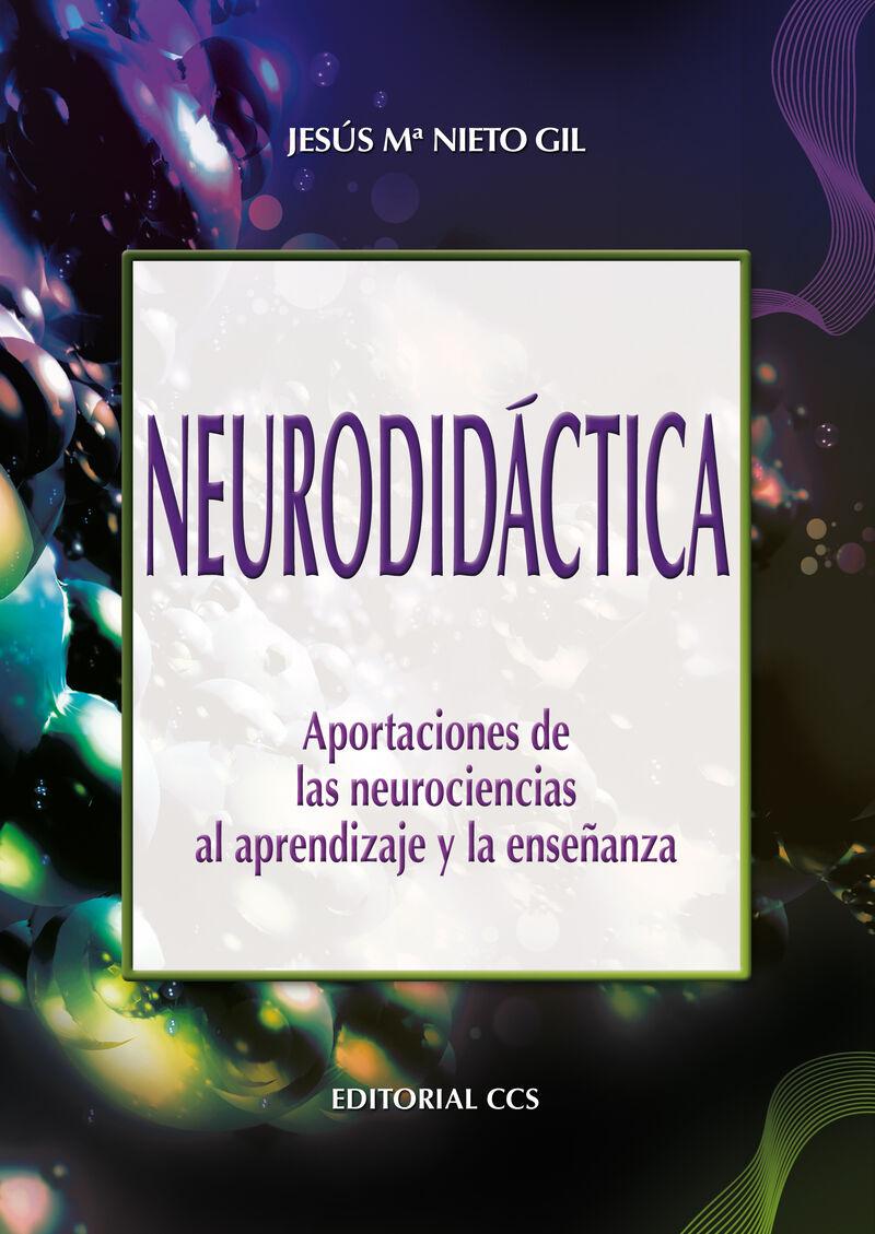 NEURODIDACTICA