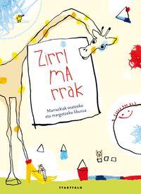 ZIRRIMARRAK