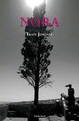 Nora - Irati Jimenez Uriarte