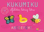 Kukumiku - Alfabetoa -