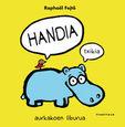 Handia - Txikia - Raphael Fejto