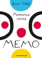 Memo - Memoria Jokoa -