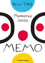 MEMO - MEMORIA JOKOA