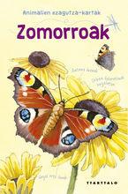 zomorroak - natur fitxak - Batzuk