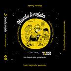 Mundu Krudela - Wonder Ponder - Ellen Duthie / Daniela Martagon (il. )