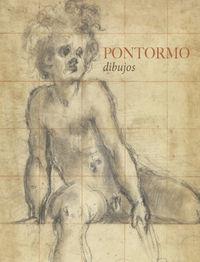 PONTORMO - DIBUJOS