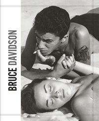 BRUCE DAVIDSON (CATALAN)