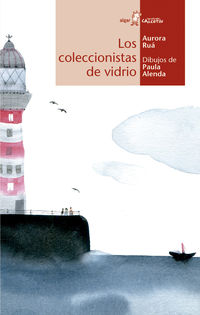 COLECCIONISTAS DE VIDRIO, LOS