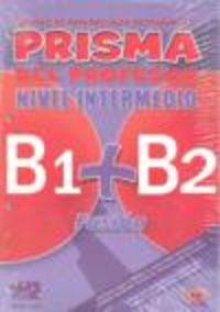 Prisma Fusion B1+b2 - Guia - Aa. Vv.
