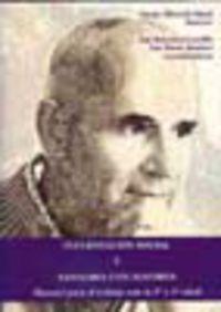 Intervencion Social Y Sanitaria Con Mayores - T. Alberich