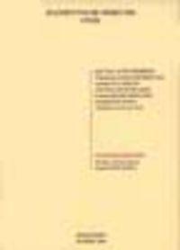 Nociones Derecho Civil Patrimonial E Introduccion Al Derecho - Jose Luis  Lacruz Berdejo