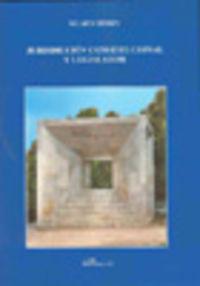 JURISDICCION CONSTITUCIONAL Y LEGISLADOR