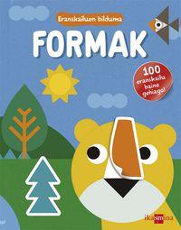 Formak - Batzuk