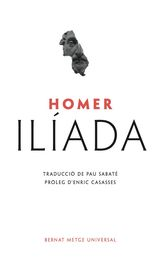 ILIADA (CATALAN)