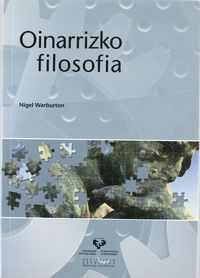 OINARRIZKO FILOSOFIA