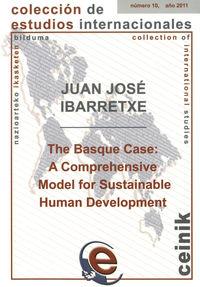 BASQUE CASE, THE