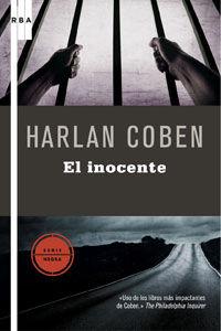 El inocente - Harlan Coben