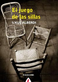 JUEGO DE LAS SILLAS, EL