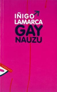 GAY NAUZU