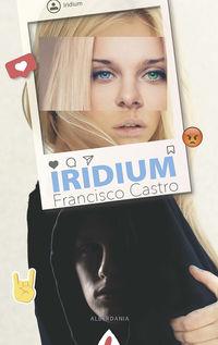 iridium - Francisco Castro