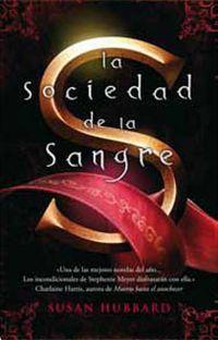 SOCIEDAD DE LA SANGRE, LA (ED LIMITADA)
