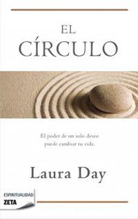 El circulo - Laura Day