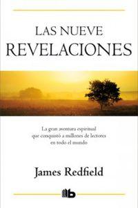 Las nueve revelaciones - James Redfield