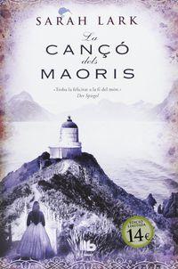 CANCO DELS MAORIS, LA