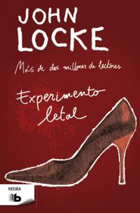 Experimento Letal - John Locke