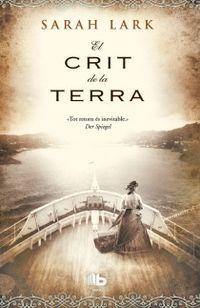 CRIT DE LA TERRA, EL