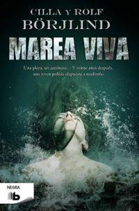 Marea Viva - Cilla  Borjlind  /  Rolf  Borjlind