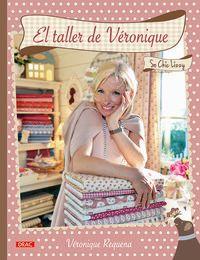 Taller De Veronique, El - So Chic Lizzy - Veronique Requena