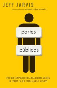 PARTES PUBLICAS